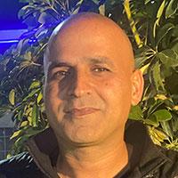 نبيل ابو رياش