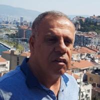 غسان جابر