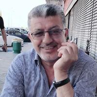 محمد حاج داود