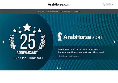 Arabhorse.com